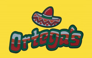 Authentic Mexican Food - Morrilton